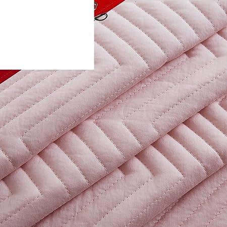 materasso in cotone/materasso/cotone tatami/lettino per studenti-C 180x200cm(71x79inch)