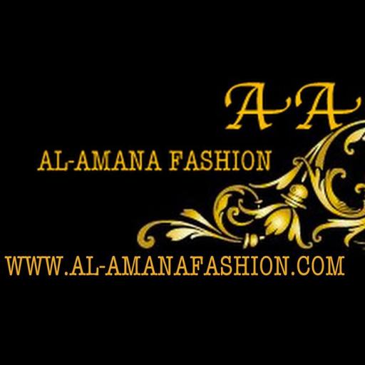 al-amana-fashion