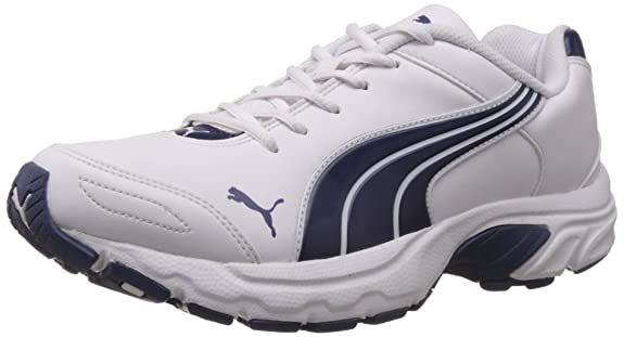 puma axis iv xt dp running sko promo