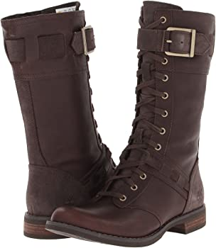Timberland Earthkeepers Womens Boot
