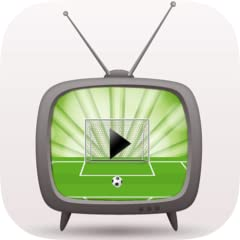 Football Worldcup 2014 Live Stream