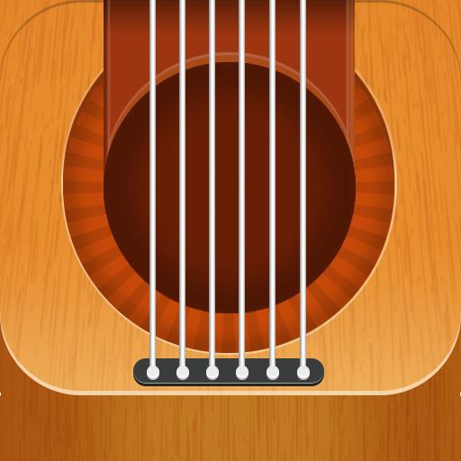 acoustic-guitar-solo