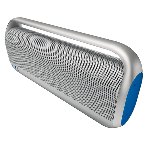 wireless-bluetooth-speakers