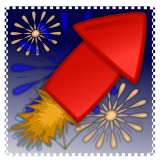 Free Fourth of July Memory Match Game