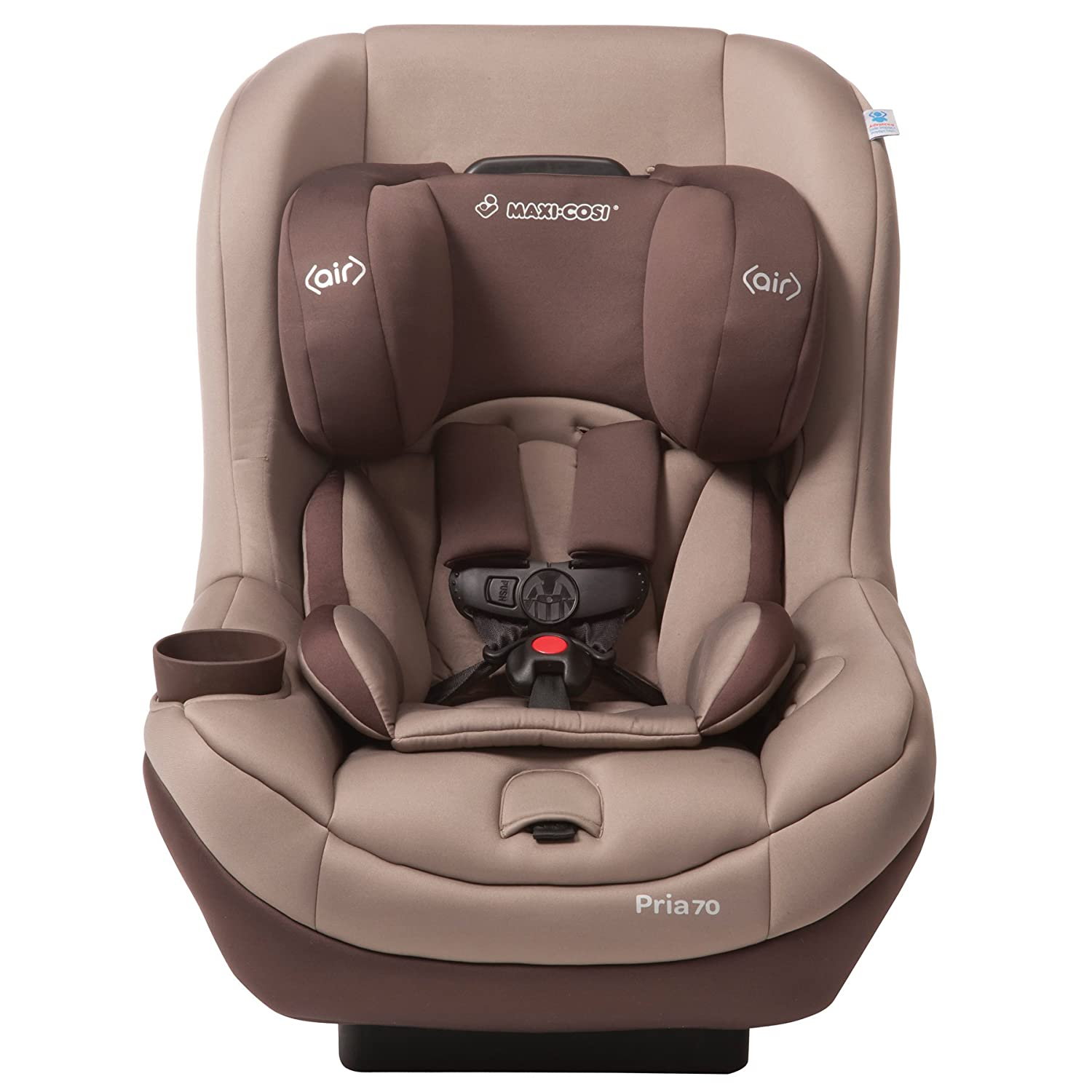 brown car seat images. Black Bedroom Furniture Sets. Home Design Ideas