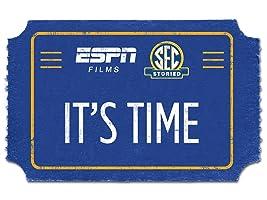 ESPN Films [HD]