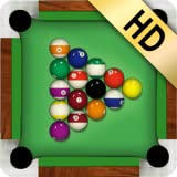 Pool billiard !