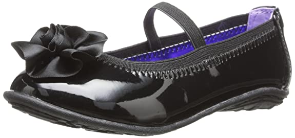 Kenneth-Cole-Reaction-Lil-Bit-of-Buck-2-Ballet-Flat-with-Straps-Little-Kid-Big-Kid-