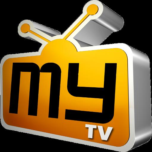 mytivi-malaysian-livetv