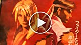Classic Game Room - STREET FIGHTER ZERO Review For...
