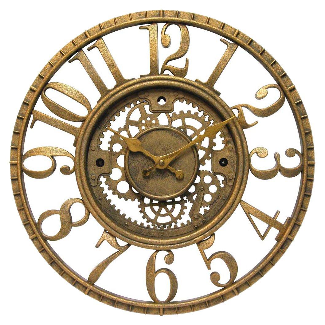 Image Result For Amazon Decorative Wall Clocks
