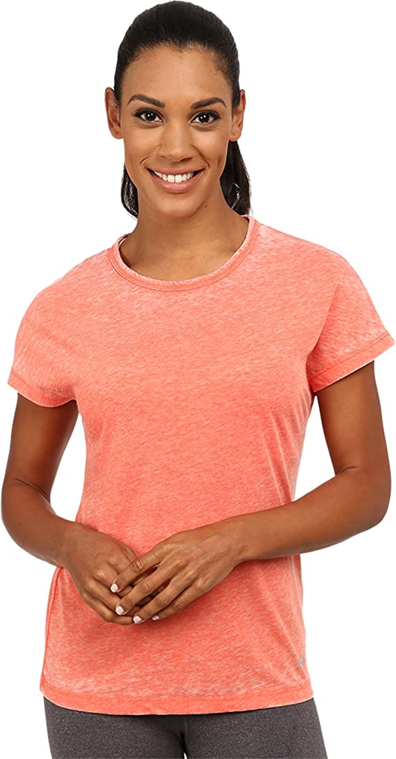 Fila Women's It's Tee Time Top Athletic Shirt