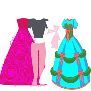 Dress Up and Style Games from Free Fun Games