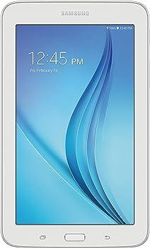 Samsung Galaxy Tab E Lite 7