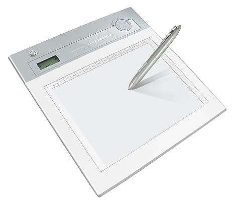 Tablette ? stylet sans fil GH-PTB10W (japon importation)