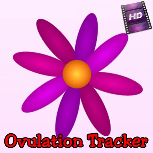 Ovulation Tracker