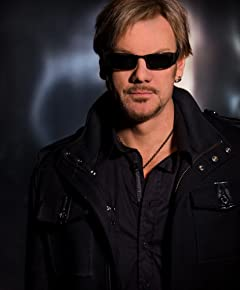 Image of Phil Vassar