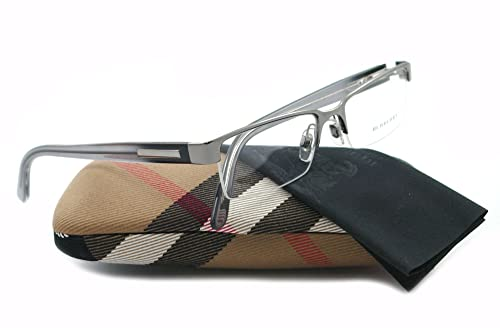 burberry sport glasses  burberry be1156