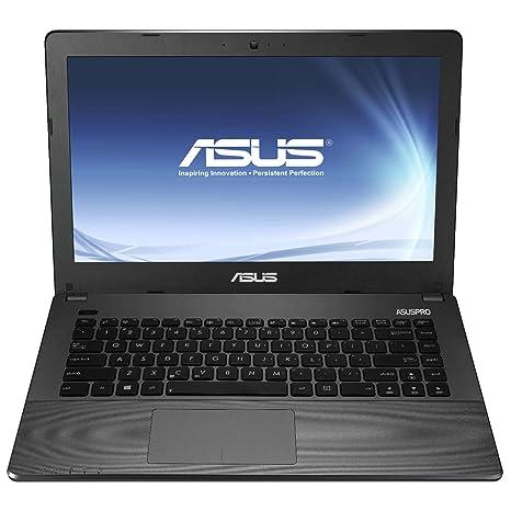 "Asus P450LAV-WO132G PC Portable 14""Argent (Intel Core i3, 4 Go de RAM, 500 Go, Intel HD Graphics 4400, Windows 7)"