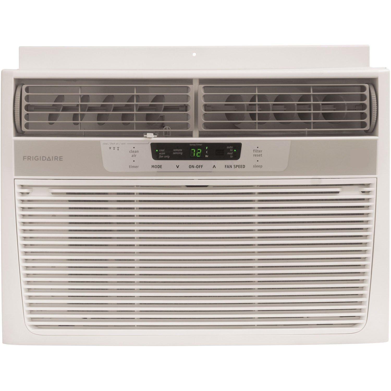 Frigidaire RA126CT1 Air Conditioner