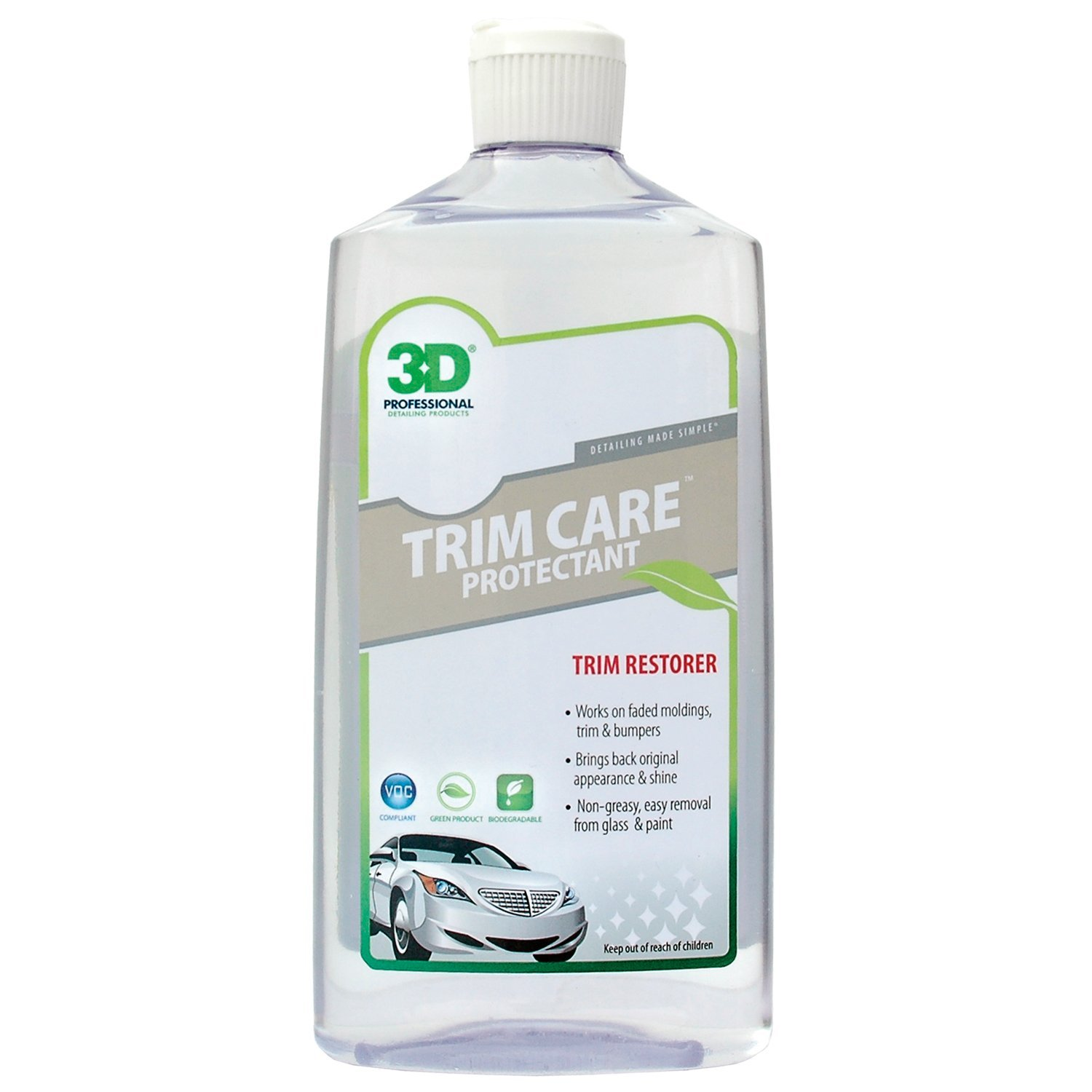 Exterior Care Car Care Cleaning Kits Review