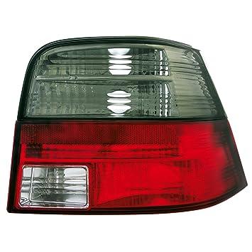 E46 3er Limousine Coup/é Innenausstattung Set Xenon wei/ßes Licht High Elephant