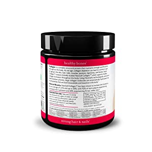NeoCell - Super Collagen Powder - 7 Ounces