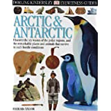 Arctic and Antarctic (Eyewitness Guides)by Barbara Taylor