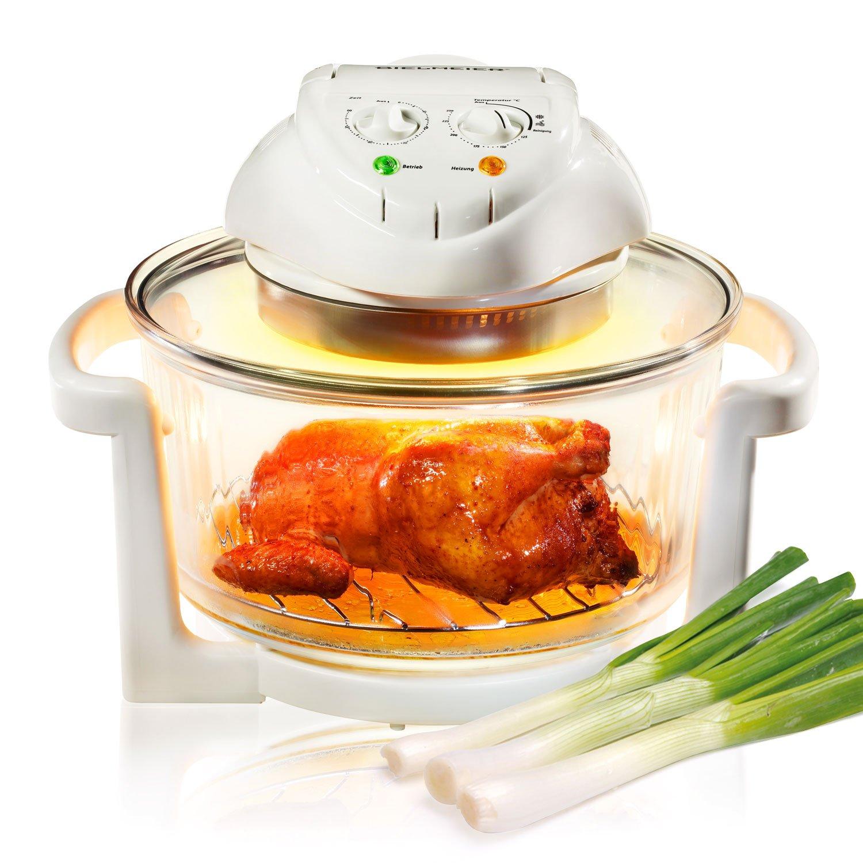 Ricette forno alogeno pizza colonna porta lavatrice for Tempo cottura pizza forno ventilato