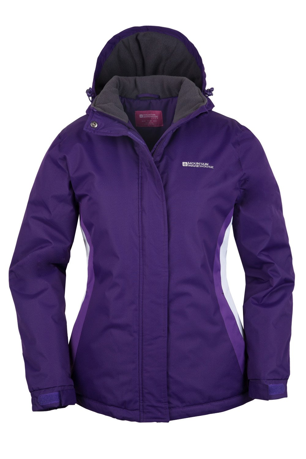 Mountain Warehouse Moon Womens Ski Jacket