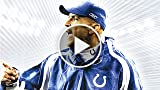 CGRundertow NFL HEAD COACH 09 for PlayStation 3 Video...