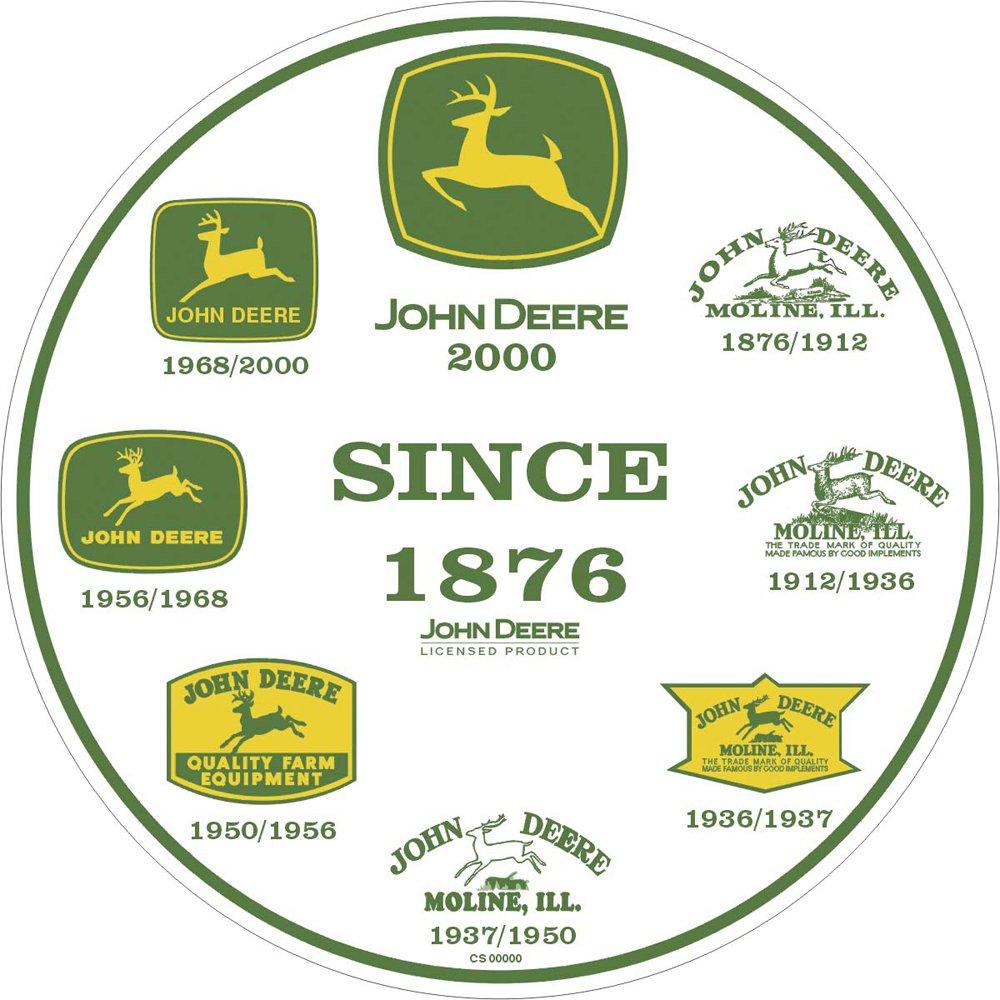 Amazon.com - John Deer...