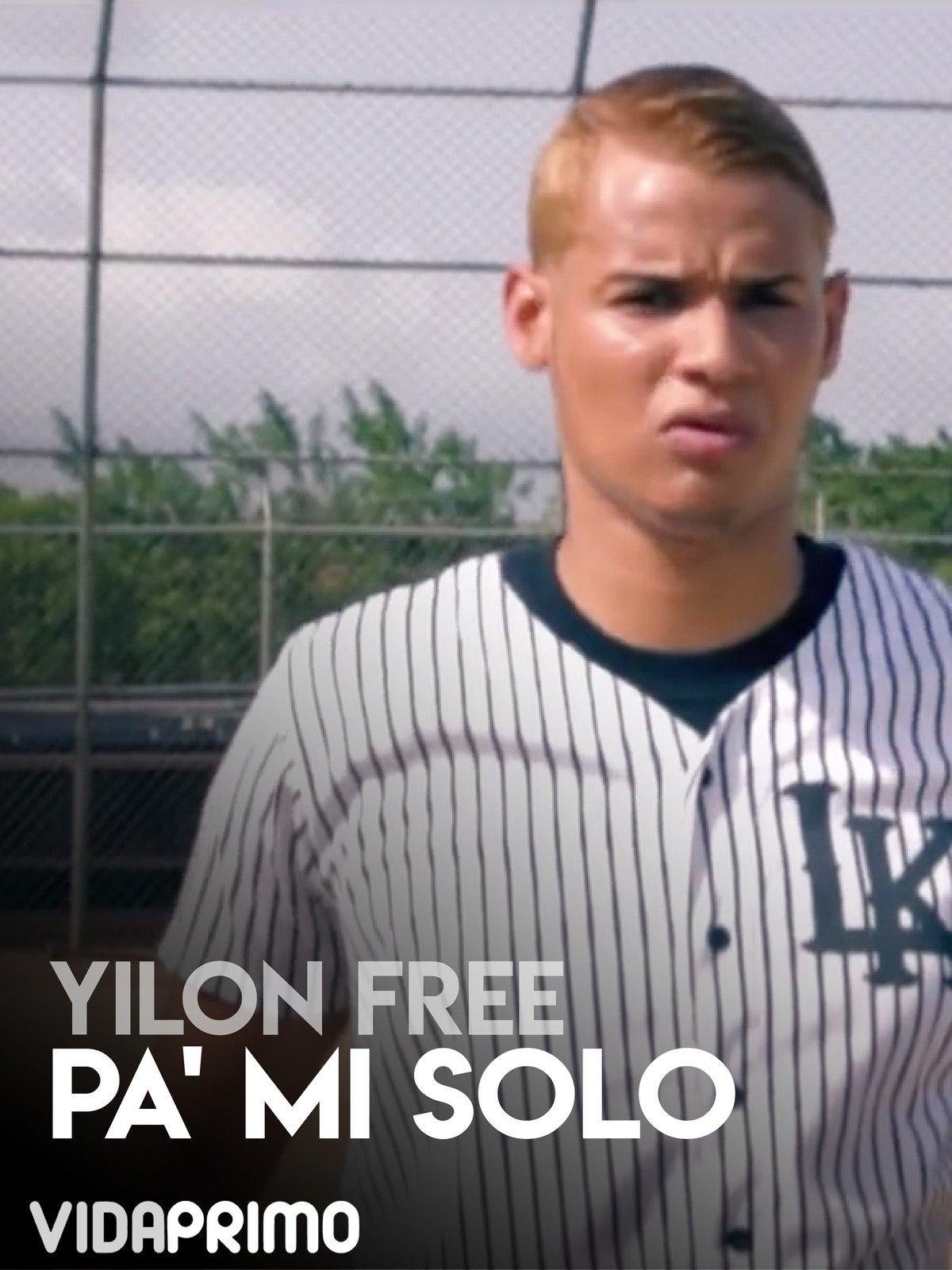 Yilon Free
