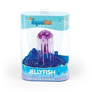 Aquabot Hexbug