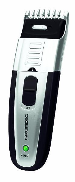 Wahl Professional Beretto Stealth Haarschneider schwarz 4212-0471 neu /& OVP