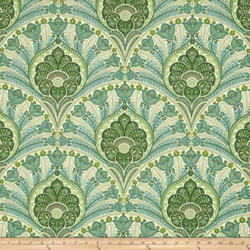 tommy-bahama-indoor-outdoor-crescent-beach-jungle-fabric-by-the-yard-by-tommy-bahama