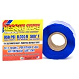 Rescue Tape RT1000201206USCO