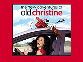 The New Adventures of Old Christine: The Complete First Season