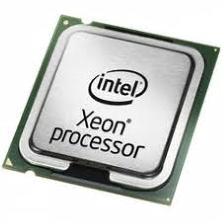 Cpu Kit E5645 2.40g 6-Core