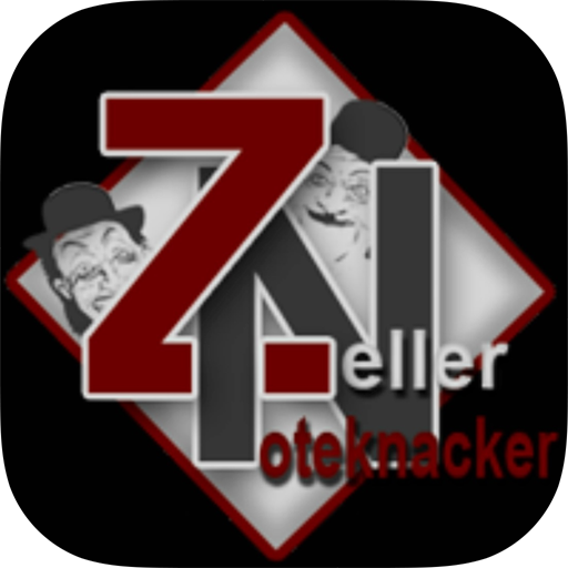 zeller-noteknacker