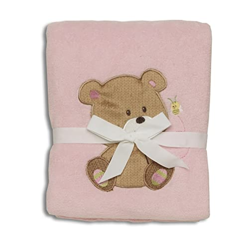 Teddy Bear Crib Bedding Totally Kids Totally Bedrooms