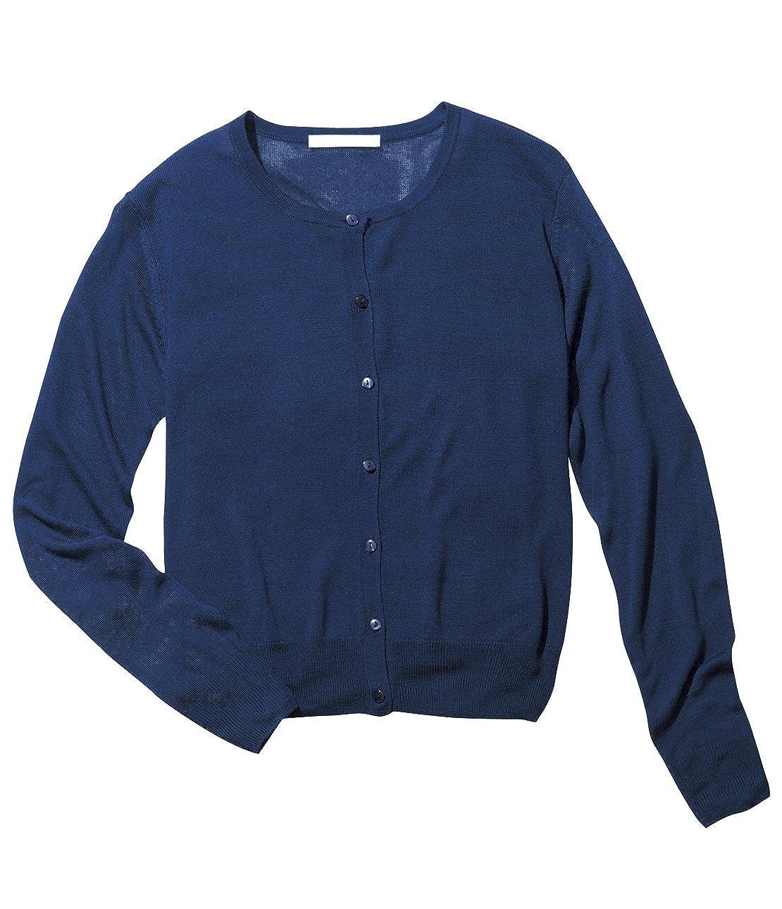 Amazon.co.jp: (ピーチ・ジョン)PEACH JOHN UVケアクールシアーカーデ: 服&ファッション小物通販