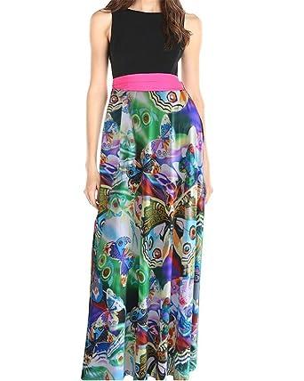 Kebaya skirt