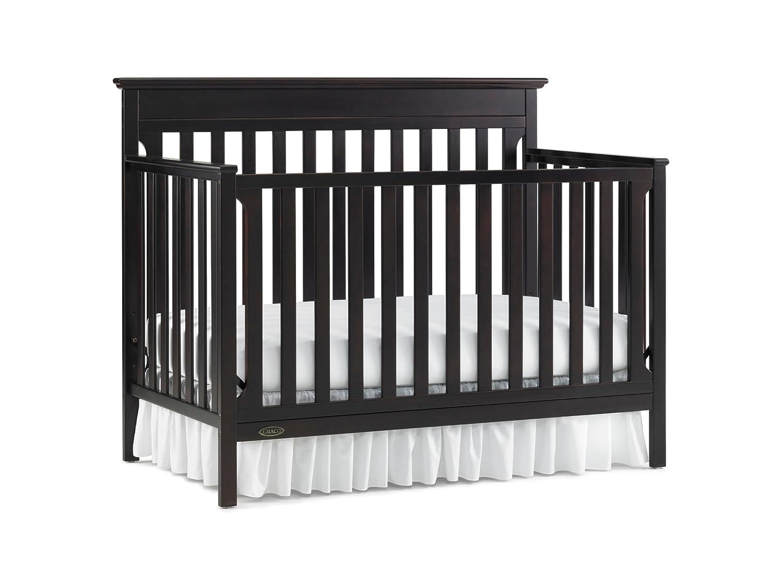 Graco Mason Convertible Crib