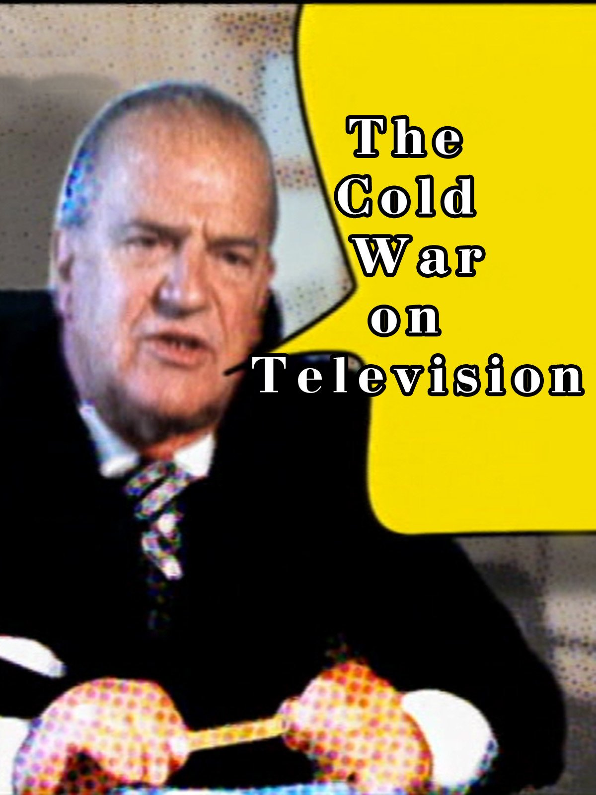 The Cold War on Television