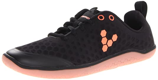New Arrival Vivobarefoot WoStealth Running Trainer For Women Clearance Multi Color Options