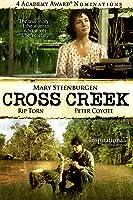 Cross Creek