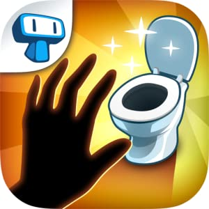 Don't Poop Your Pants from Tapps - Top Apps and Games