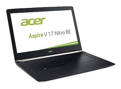 Acer Aspire Nitro VN7-792G-7788 17 Zoll Laptop