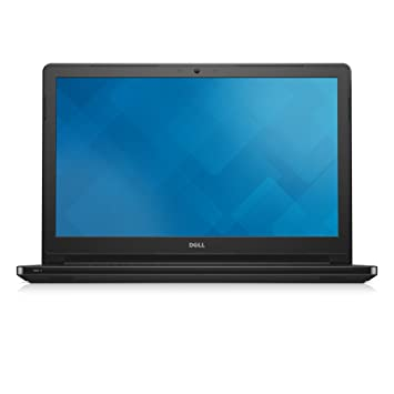 DELL Vostro 3558-9427 ordinateur portable i3-4005U HD mat Windows 7/8.1 Professional
